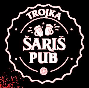 saris.pub
